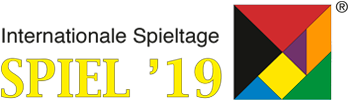 SPIEL 2019 - Pressekonferenz am Mittwoch