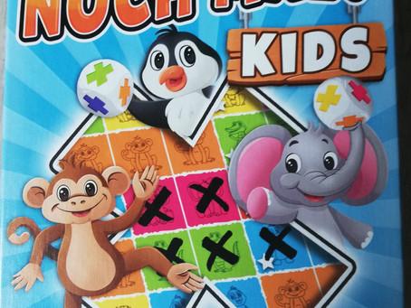 Noch Mal! Kids - Schmidt Spiele