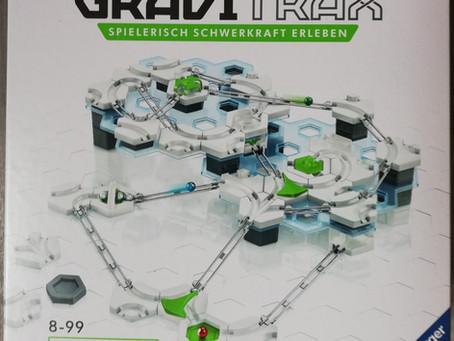 GraviTrax - Starter-Set - Ravensburger