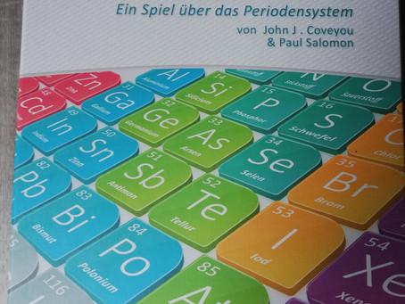 Elemente - Schwerkraft Verlag