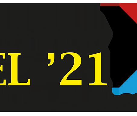 Pressekonferenz (digital) zur SPIEL21 vom 14. - 17.10.2021