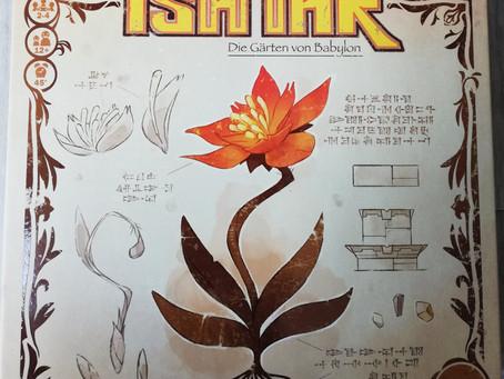 Ishtar - iello