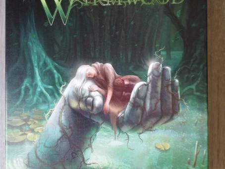 Children of Wyrmwood - Grimspire