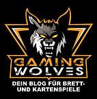 logo_schwarz_mit_text.jpg