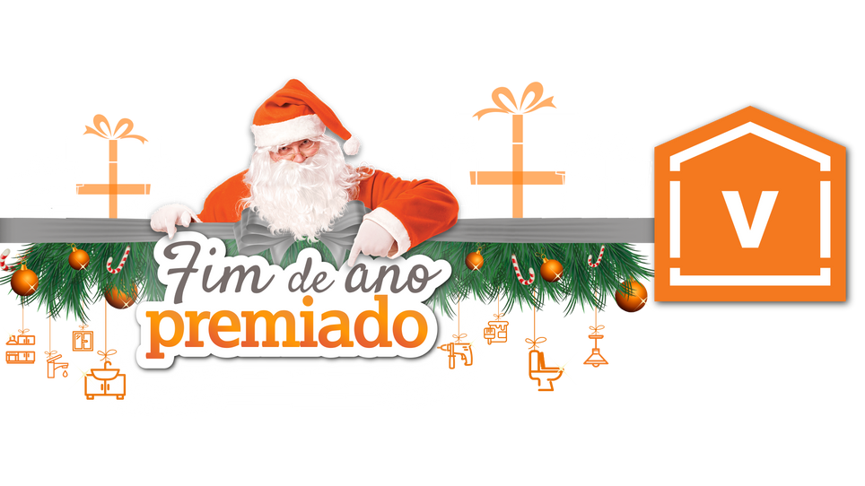 FIM-DE-ANO-PREMIADO_RGB.png