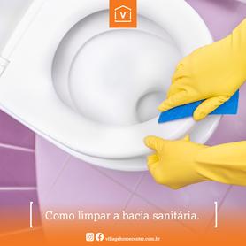 Como-limpar-a-bacia-sanitaria.png