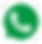 WhatsApp-60x57-5.png