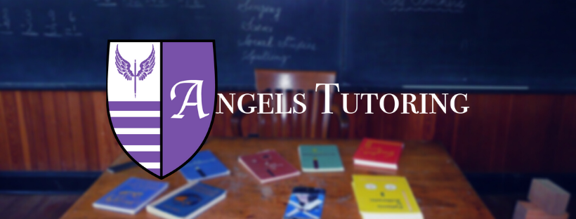 Angels Tutoring