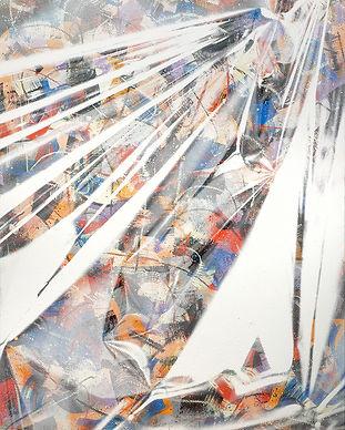 1 Muro 21_ 1 Adrian Navarro.jpg