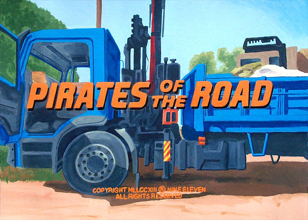 PIRATES-OF-THE-ROAD_2019_FV_web.jpg