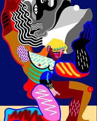 1_Albert Madaula_Granada Gallery.jpg