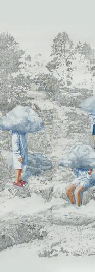 10 Claudio Gallina - Nubes bajas.jpg