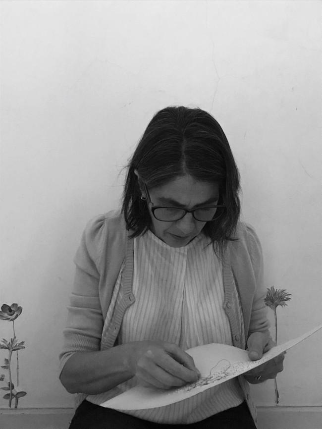 Monica Fierro