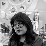 revista-codigo—artistas-emergentes-wen