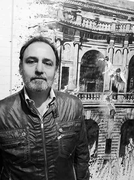 Claudio Gallina.JPG