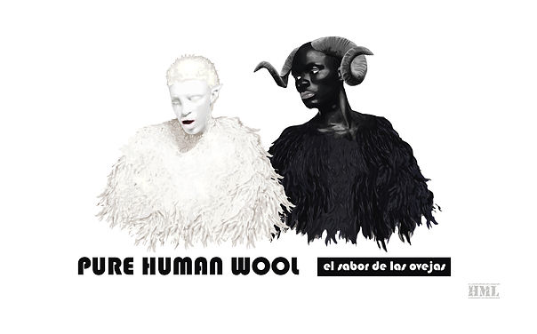 06_ VICTORIA LIGUORI _ Pure Human Wool.j