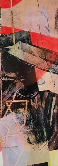 Mind Games XII - 150 x 100 cm (2).JPG