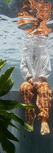 5 Teodelina Detry - Soñar con agua - pap