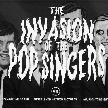 THE-INVASION-OF-THE-POP-SINGERS_FV_2016_