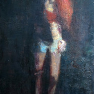 Eduardo Faradje