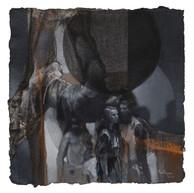 Serie Introspecciones II - tecnica mixta  papel 30 x 30 cm - 2020.JPG