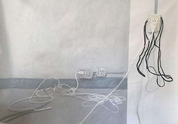 5 cables 90x130.JPG