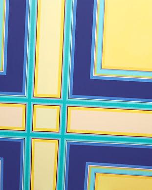 Verónica Di Toro_Serie Simetrías_Nº 18_2
