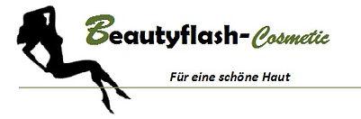 Kryolipolyse - Fett schmelzen - Uzwil - Wil - Gossau - St. Gallen