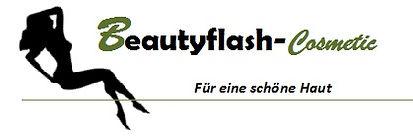 Beautyflash Uzwil - Haarentfernung und Fett schmelzen