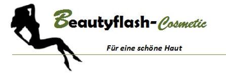 Adresse Haarentfernung - Uzwil- Wil -St. Gallen - Gossau