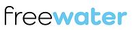 freewater_logotype_onwhite.png