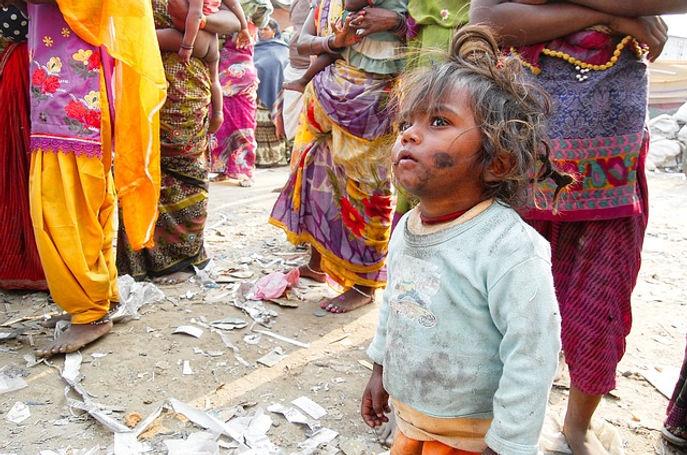 india poverty 2.jpg