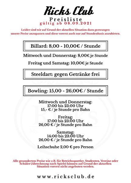 2021-09-08 Preisliste.png