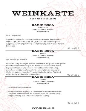 Weinkarte.png