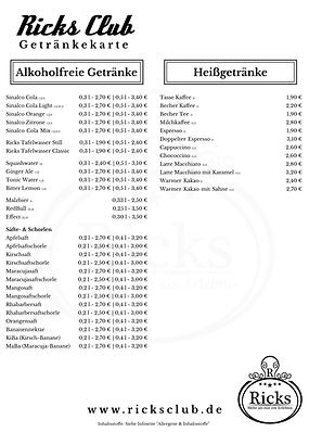 2021-08-08 Getränke Club 1.png