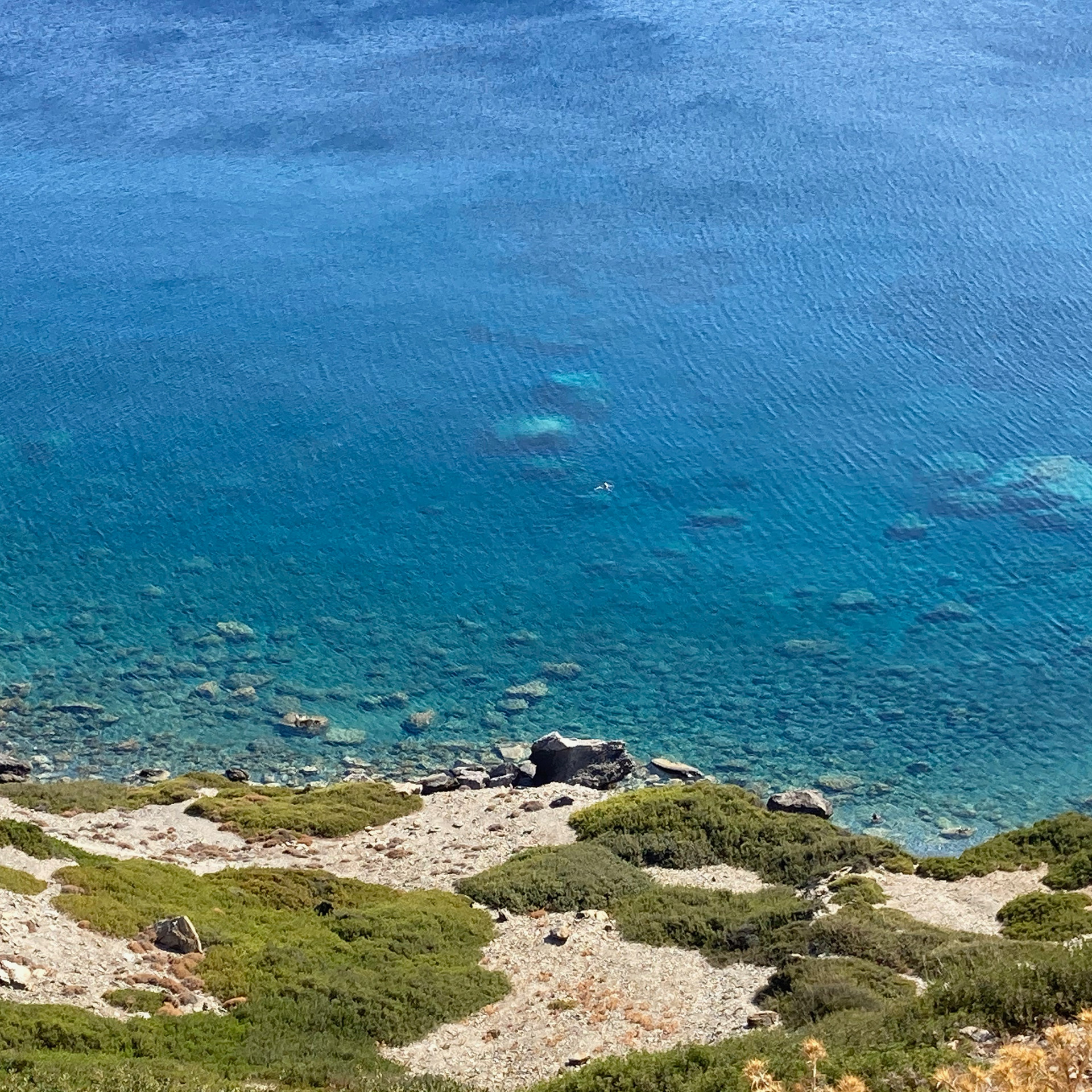 Amorgos G - 23 di 133.jpeg