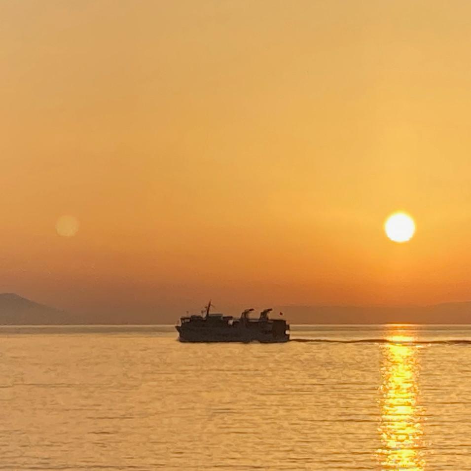 Amorgos G - 93 di 133.jpeg