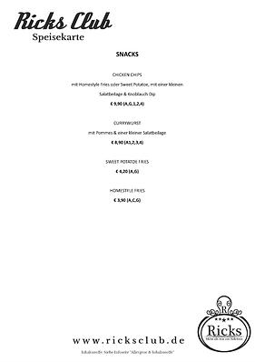 Club Speisekarte - Google Docs_Seite_1.png