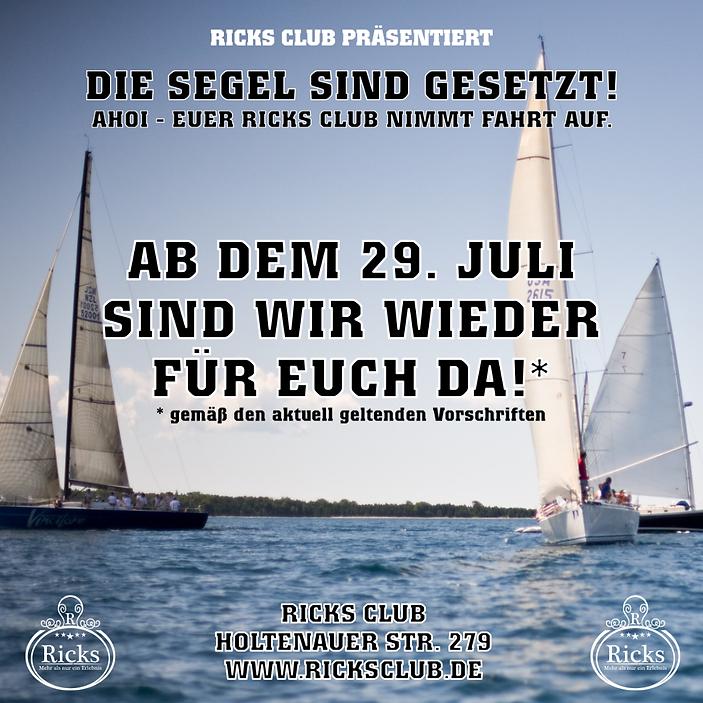 Ricks Club - Eröffnung Juli 2021v1.png