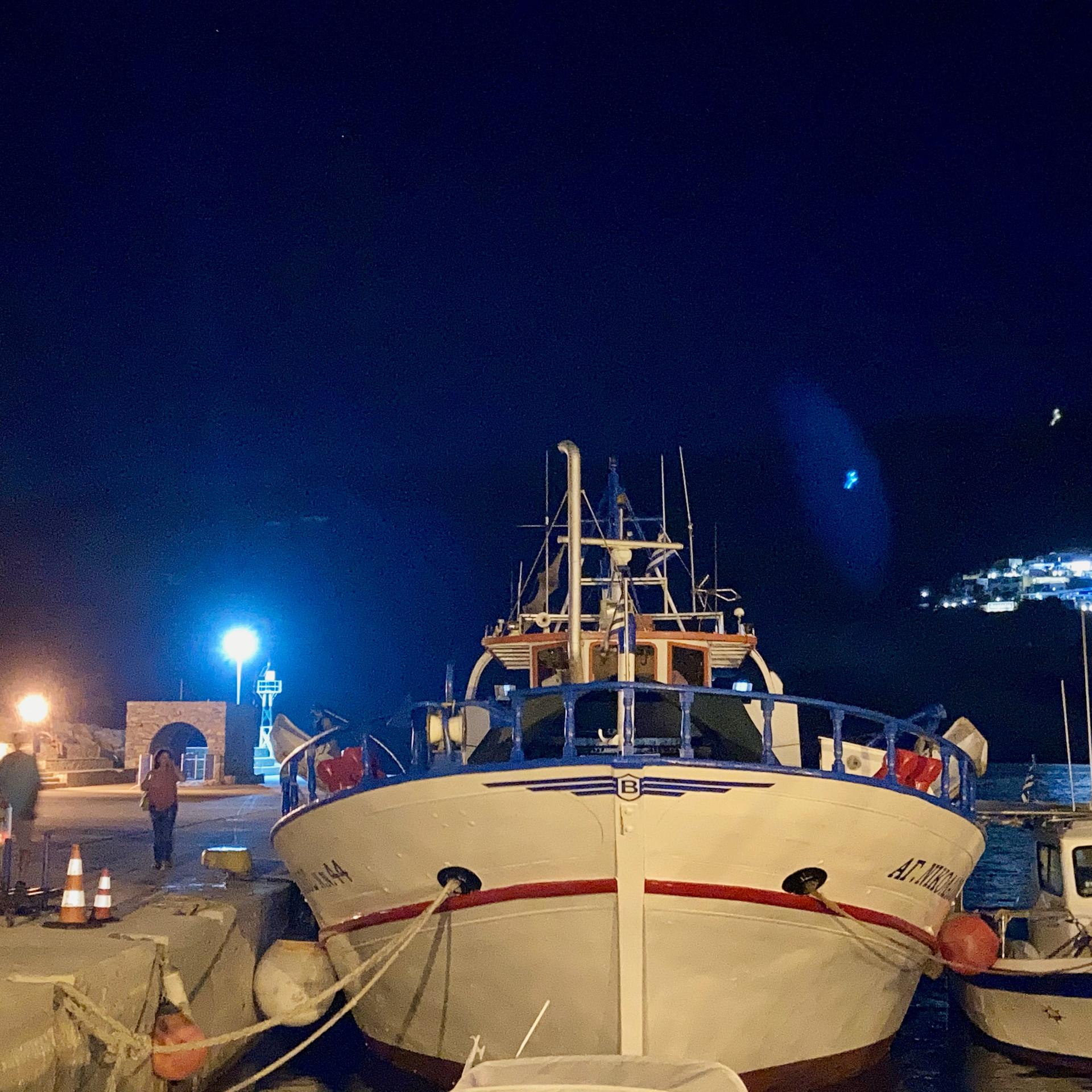 Amorgos G - 30 di 133.jpeg