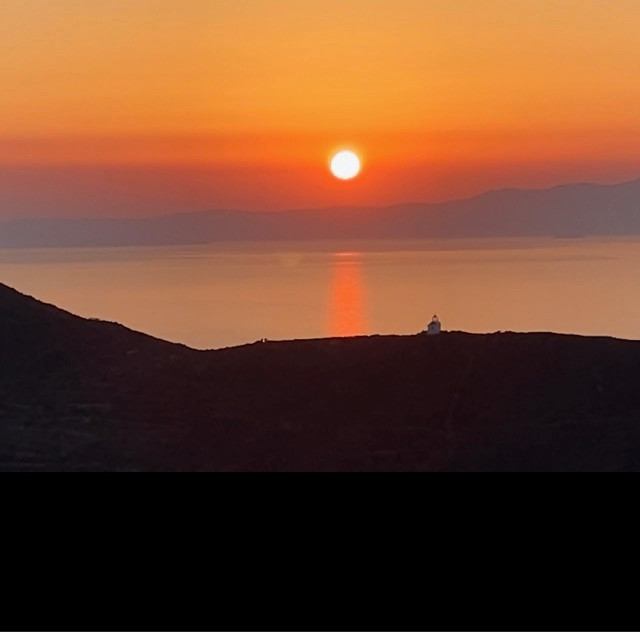 Amorgos G - 118 di 133.jpeg