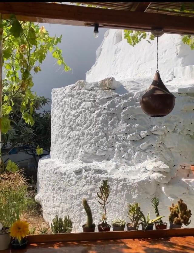 Amorgos G - 128 di 133.jpeg