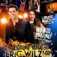 magic_eric_wilzig.jpg