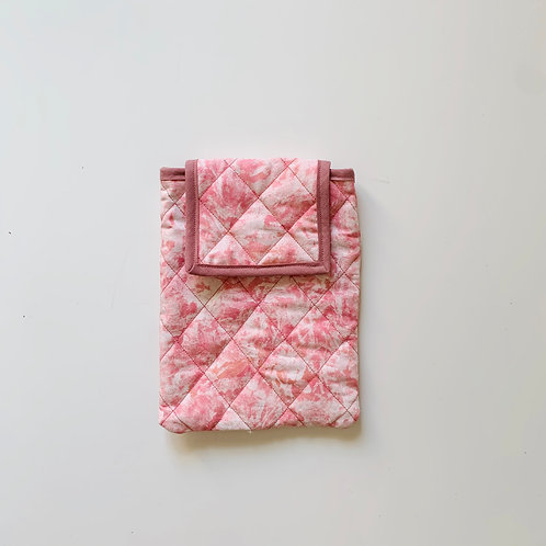 Mini pochette Miami