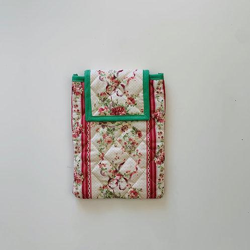 Mini pochette Versailles
