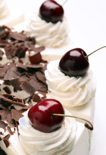 Torte 3.jpg