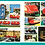 Thumbnail: The LEGO(r) Adventure Book - Volume 3