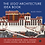 Thumbnail: TheLEGO(r) Architecture Idea Book