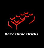 Logo BeTechnic Bricks twitter facebook.png