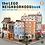 Thumbnail: The LEGO Neighborhood Book - Volume 2